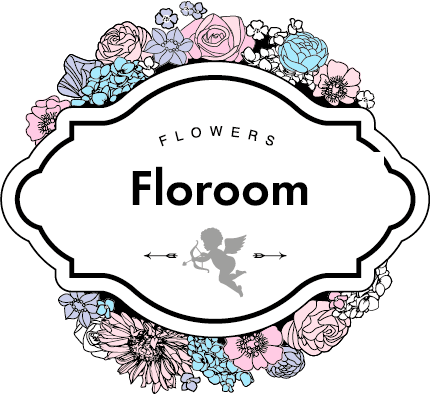 Доставка цветов в Херсоне