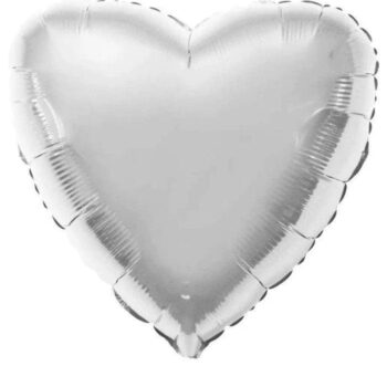 Сердцеметаллик